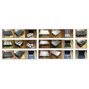 Cheap Sample Box,Ganite ,stone wholesale