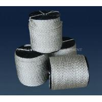 Cheap Polyamide Nylon Marine Rope Mooring Rope for Ship wholesale