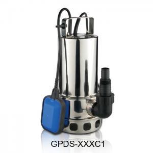 submersible pump, jet pump, plastic pump, stainless steel pump, garden pump