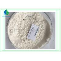 Wholesale Cutting Cycle Injectable Anabolic Steroids Boldenone Cypionate for Muscle Building , CAS 846-48-0 from china suppliers