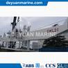 Cheap Ship electric marine provision crane wholesale
