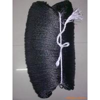 Cheap Carbon fiber rope/tow/cord wholesale