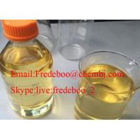 China Deca Durabolin 250 anabolic steroid injection Pre Made Nandrolone Decanoate 250mg / ml Deca wholesale