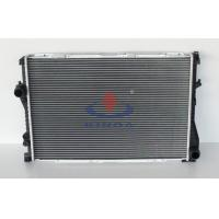 Cheap Brand New BMW Radiator Replacement Of 728 / 735 / 740o 1998 , 7E38 MT wholesale