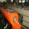 Cheap Butt-Welding Pex-Al-Pex Automatic Production Line wholesale