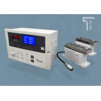 Automatically Load Cell Controller For Film Winding Machine AC 180~260V