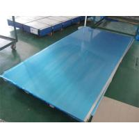 Wholesale Polished Stainless Steel Sheets 304L / 304 For Construction Area from china suppliers
