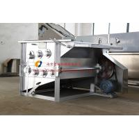 chicken slaughtering plucker with small capacity