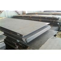 Cheap 0.1mm - 50mm thickness C-276 Hastelloy plate , hastelloy c2000 for petrochemical industry wholesale
