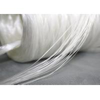 Assembled Glass Fiber Roving Fiberglass Yarn Fast Wet Out Easy Roll Out