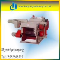 Cheap Pine/Palm Wood Chipping Machine/Drum Wood Chipper/Wood Chips Processing Machine wholesale