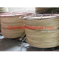 Cheap Boat rope& Deenyma Rope wholesale