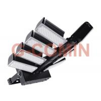 Buy cheap 158400LM High Lumen Rotating Led Flood Light IP66 Lower Power Consumption from wholesalers