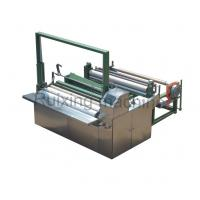 Buy cheap The cutting and rewinding machine from wholesalers
