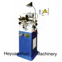 Cheap Tooth-making coping machine with high quality(CS-450) wholesale