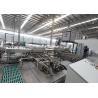 Cheap Windshields Sidelites Glass Washing Machinery Flat Glass Washing Equipment wholesale