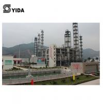 China 99.5% Glycol Butyl Ether , 2-Butoxy Ethanol - Butoxyethanol , Ethylene Glycol Mono-Butyl Ether Solvent wholesale