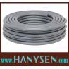 "Cheap 3/4"" Liquid Tight Flexible Steel Conduit wholesale"