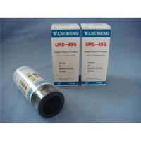 Cheap Urine Strip URS-4SG wholesale