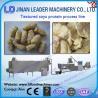 Cheap soya protein food making machine wholesale