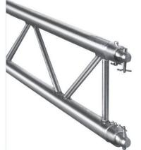Aluminum Spigot Truss / Stage Truss / Flat Truss / Stage Equipment