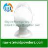 Cheap Natural Hair Growth Powder 57-85-2 Testoviron Testosterone Propionate Powders wholesale