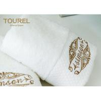 China Water-absorbing Luxury 100% Cotton Facecloth Soft Washcloths For Face wholesale