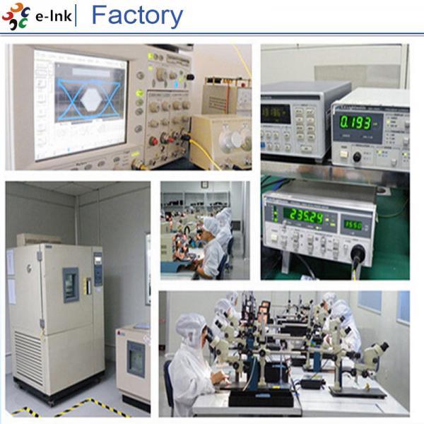 SFP Factory
