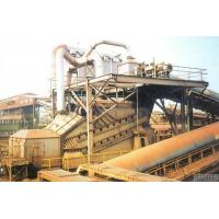 China Energy-saving Cold Mine Screen For Sale wholesale