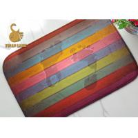 China Stain Resistance Indoor Outdoor Mats Contemporary Design OEM Available wholesale