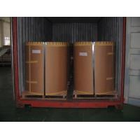 Cheap Aluminum Coil wholesale