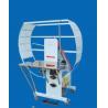 Cheap Electronic Wrapping Machine For Automatic Corrugated Box Making Machine wholesale