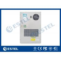1600W Compressor Outdoor Cabinet Air Conditioner Industrial MTBF 70000h AC Power Supply