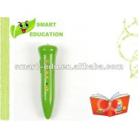 Cheap Educational toys Pronounce reading pen with English books wholesale
