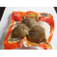 Cheap Vacuum Sealed Plastic Bags Pouch Frozen With Lamination / Food Grade wholesale