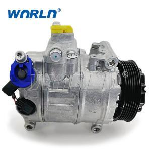12 volts Auto AC Compressor 7SBU16C for XJ X350 X358 6W9319D629AB