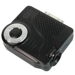 50lumens pico home projector