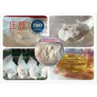 China Anavar / Oxandrolone Androgen Legal Anabolic Supplements , Steroids For Muscle Growth wholesale