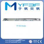 YF150 Automatic sliding door operator with brushless DC motor