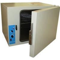 China Lab drying oven wholesale