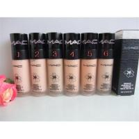 Cheap ( accept paypal  )cheap cosmetics  mac foundation wholesale