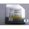 Cheap Blu-Ray Player HP 491775-6C0 CT10L 4.8X Blu-Ray BD-ROM/8x DVD±RW DL SATA Notebook Drive  wholesale
