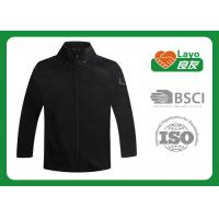 Breathable Hunting Fleece Clothing For Male OEM / ODM Welcome