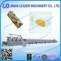 Cheap healthy Better Automatic biscuit making machine wholesale