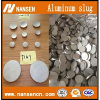 Cheap Good product-->Provide best price aluminum slug-->alloy 1070 aluminum slug & alloy 3003 al wholesale