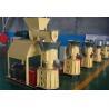 Cheap Large quantity Smol pellet making machine Chicken feed pellet machine wholesale