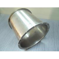 Stamping And Bending Cold Rolled Steel Manufacturing Process For Sheet Metal Parts