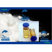 Quality Nilevar Oral Raw Tren Powder High Purity 19 Norethandrolone Medical for sale