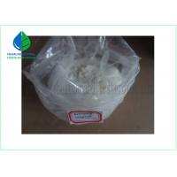 Buy cheap Raw Steroids Hormone Pharmaceutical Intermediates Testosterone Isocaproate 15262-86-9 from wholesalers