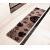 Cheap Rectangular household bedroom microfiber bath mat , non skid floor mats wholesale